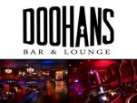 Doohans Bar and Lounge