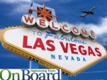 Las Vegas See It All Tour