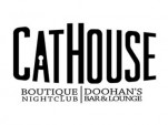 Cathouse Boutique Nightclub