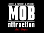 Mob Attraction