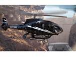 The Free Spirit Tour by Mustang Helicopters