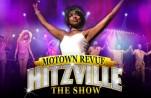 Hitzville